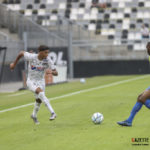 Football Ligue 2 Amiens Sc Vs Troyes Amical 0038 Leandre Leber Gazettesports 1024x683 1