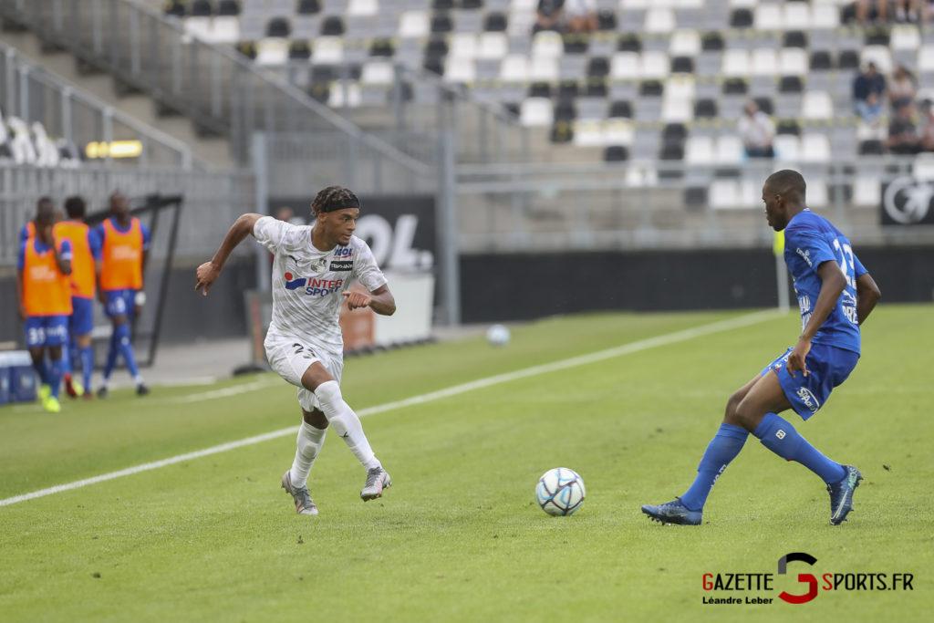Football Ligue 2 Amiens Sc Vs Troyes Amical 0038 Leandre Leber Gazettesports 1024x683 1