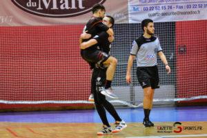 Handball Aph Vs Pau Kevin Devigne Gazettesports 75 1024x683 1