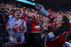 Hockey Sur Glace Coupe De France 20 Les Gothiques Vs Rouen 0005 Leandre Leber Gazettesports 1024x683 1