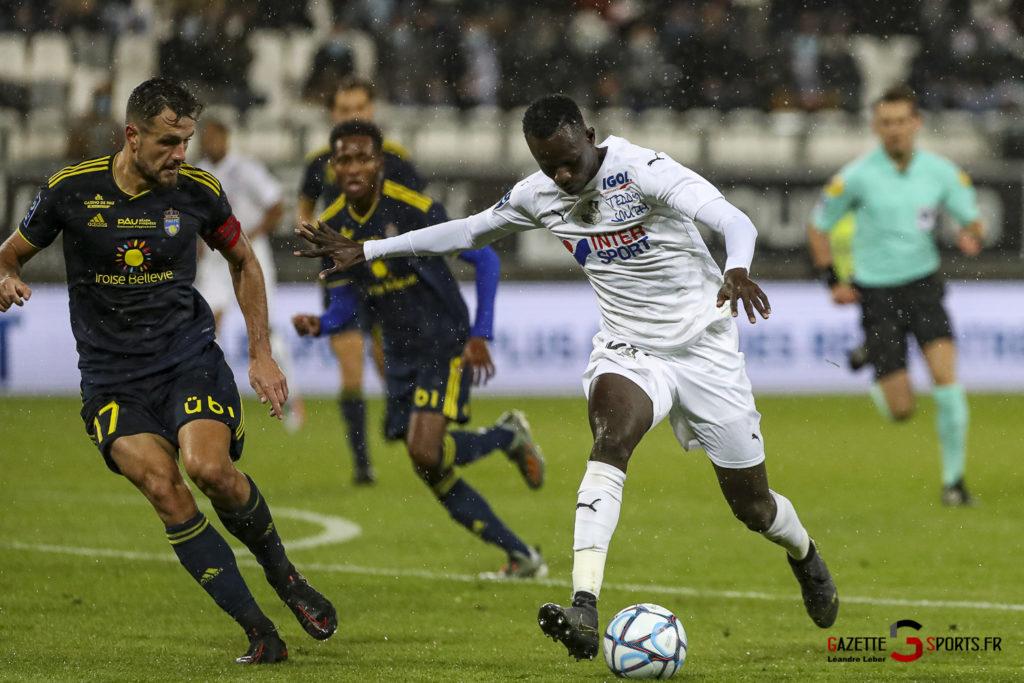 Ligue 2 Asc Amiens Vs Pau 0099 Leandre Leber Gazettesports 1024x683 1