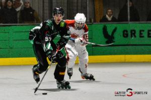 Roller Hockey Greenfalcons Vs Ecureuils Kevin Devigne Gazettesports 10 1024x683 1
