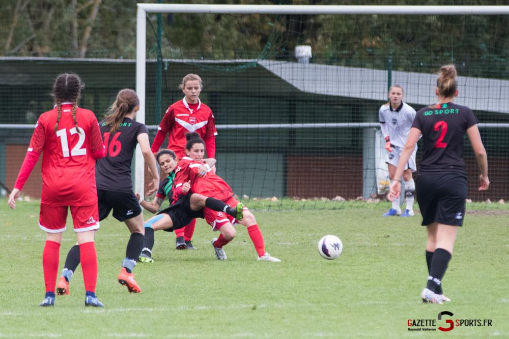 Amiens Porto Vs Valenciennes Fc Valleron Reynald 51