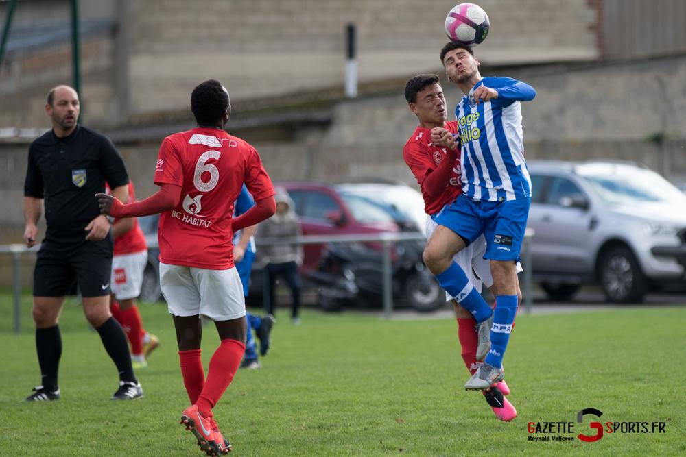 Football Portugais Vs Asbo Reynald Valleron 14