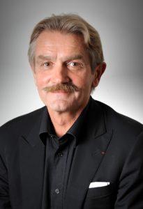 Frédéric Thiriez