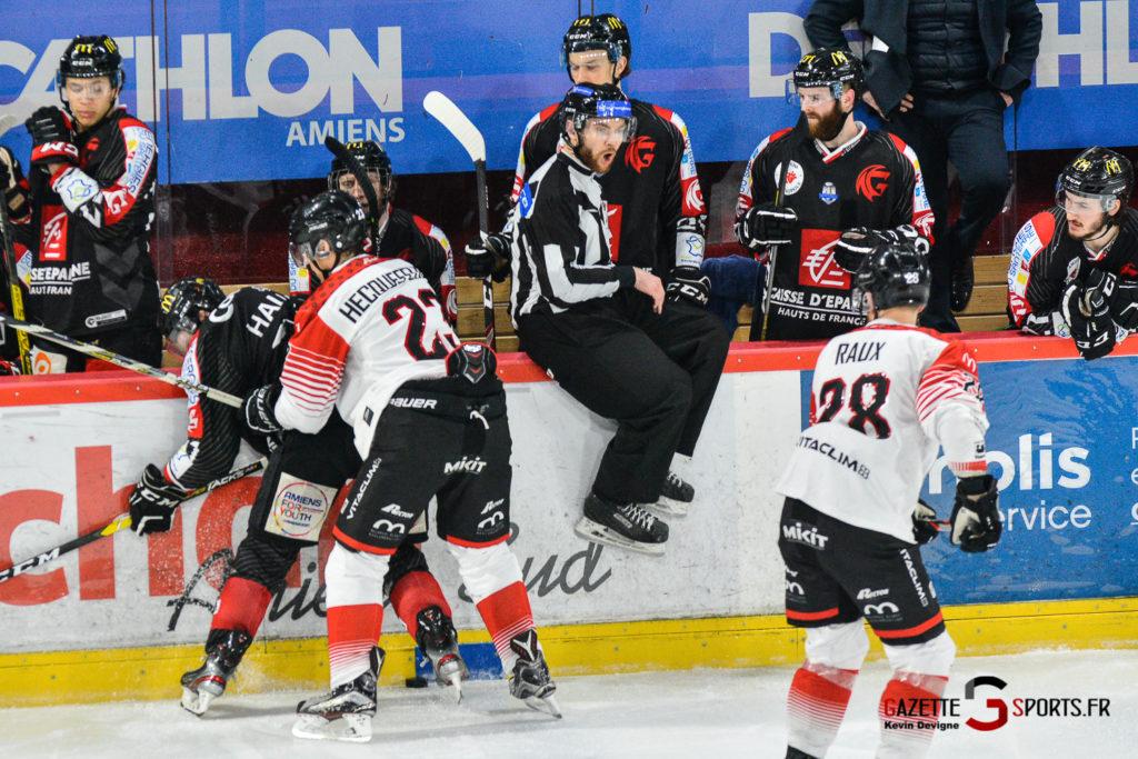 Hockey Sur Glace Gothiques Vs Mulhouse Match5 Kevin Devigne Gazettesports 55 1024x683 1