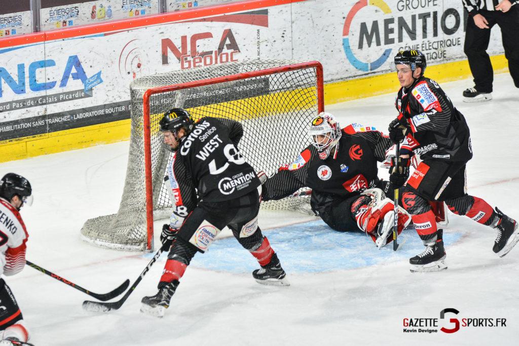Hockey Sur Glace Gothiques Vs Mulhouse Match5 Kevin Devigne Gazettesports 99 1024x683 1