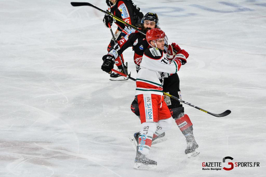 Hockeysurglace Gothiques Vs Anglet Kevin Devigne Gazettesports 75 1024x683 1