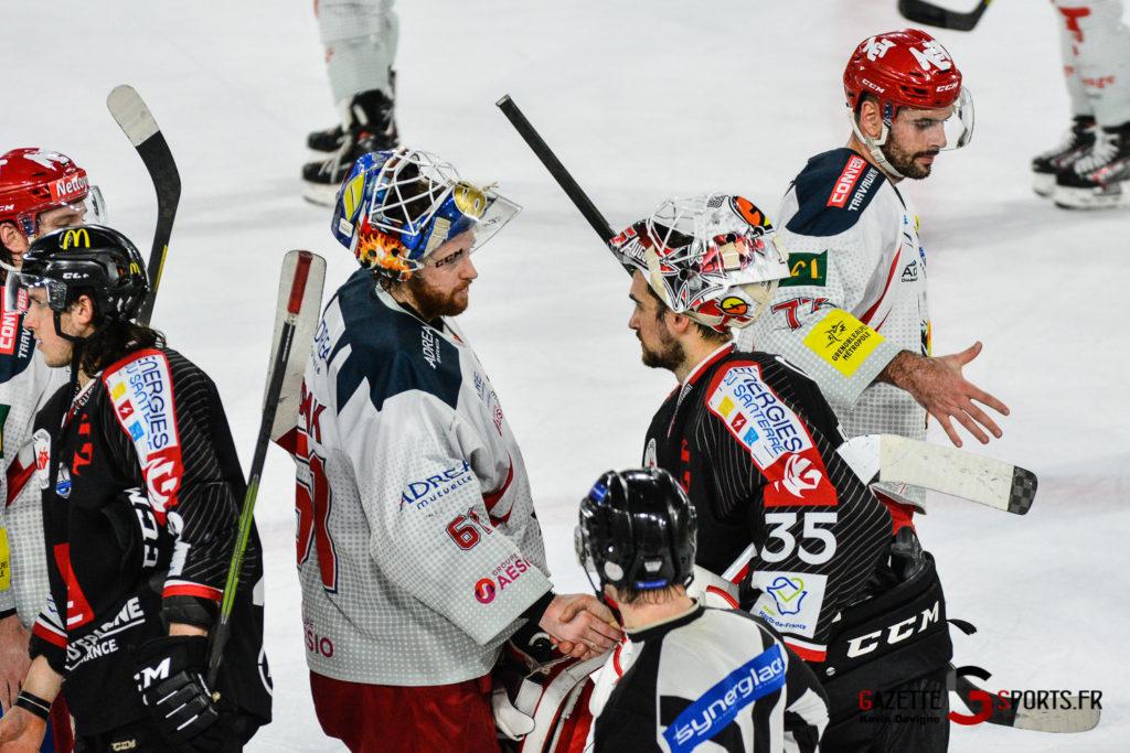 Hockeysurglace Gothiques Vs Grenoble Kevin Devigne Gazettesports 116 1024x683 1