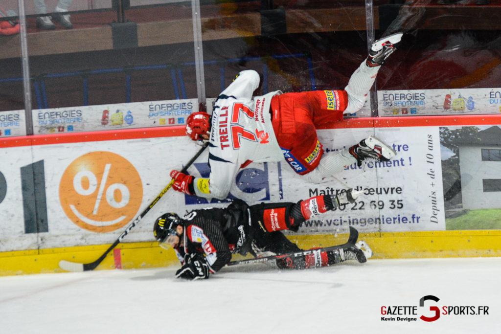 Hockeysurglace Gothiques Vs Grenoble Kevin Devigne Gazettesports 65 1024x683 1