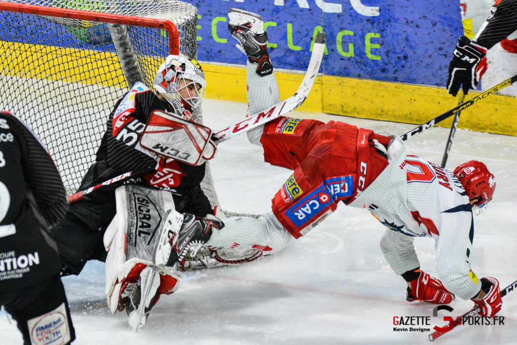 Hockeysurglace Gothiques Vs Grenoble Kevin Devigne Gazettesports 78 1024x683 1