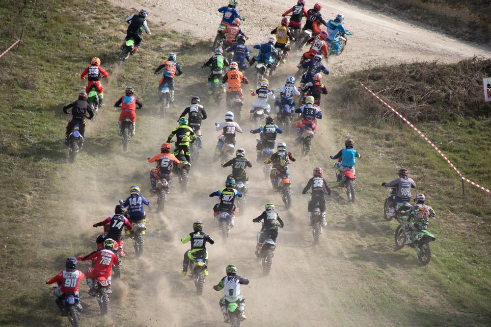 Motocross Reynald Valleron 276