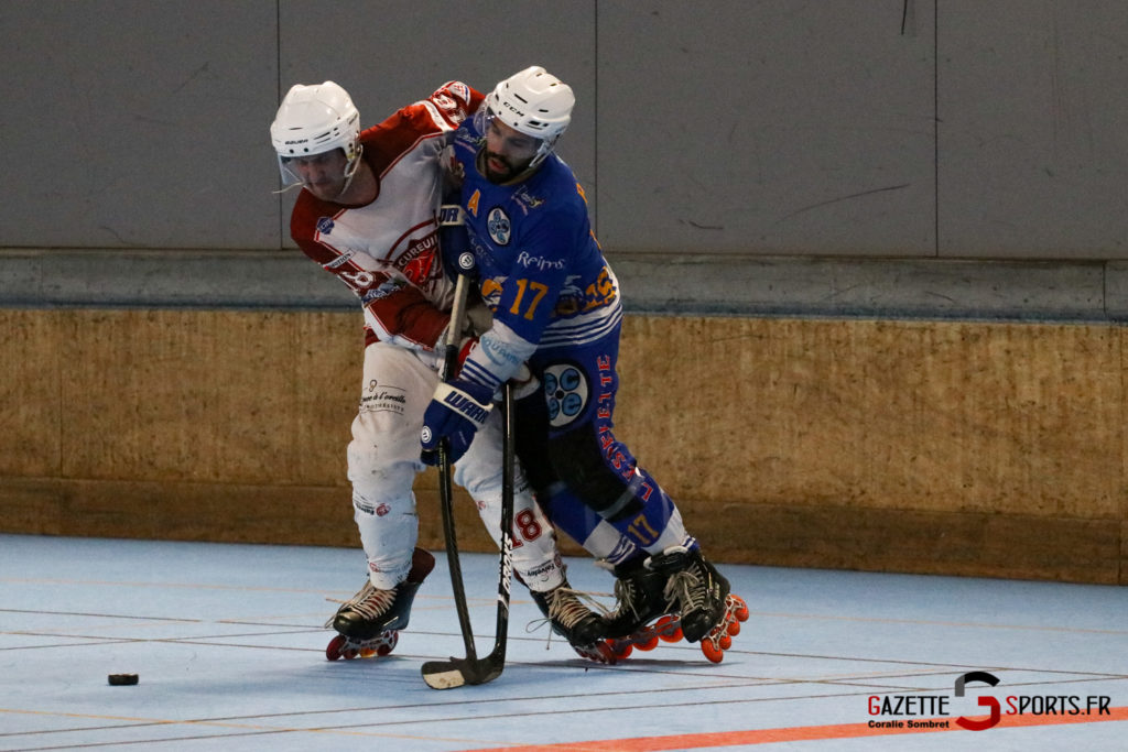 Roller Hockey Amiens Vs Reims Gazettesports Coralie Sombret 12 1024x683 1