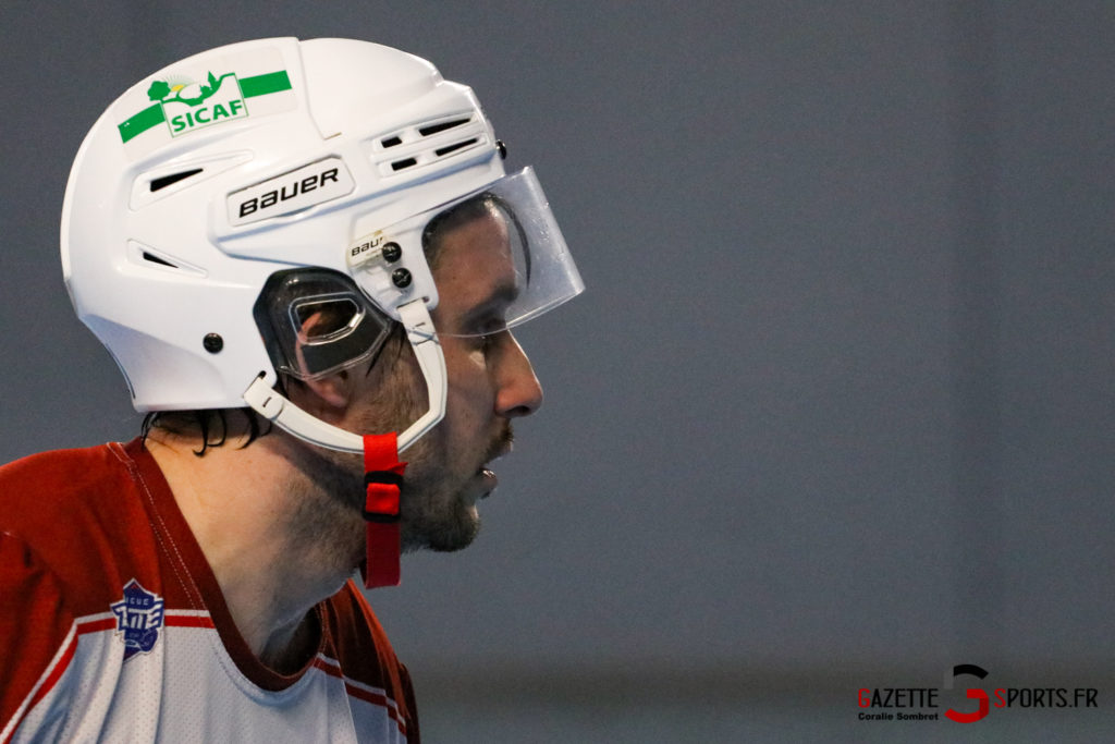 Roller Hockey Amiens Vs Reims Gazettesports Coralie Sombret 17 1024x683 1