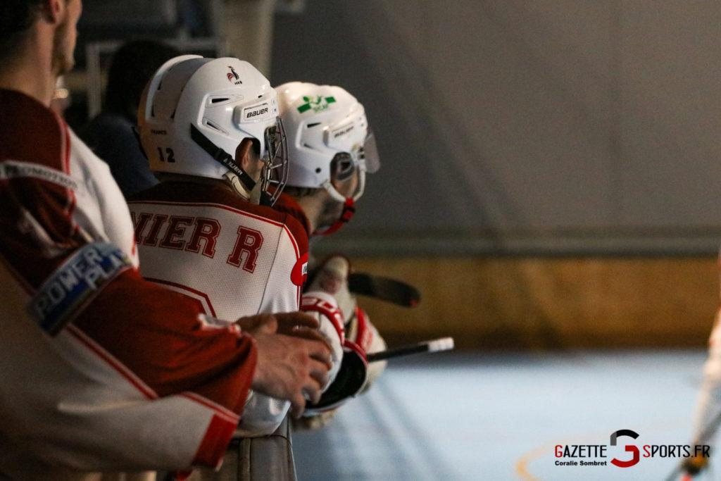 Roller Hockey Amiens Vs Reims Gazettesports Coralie Sombret 21 1024x683 1