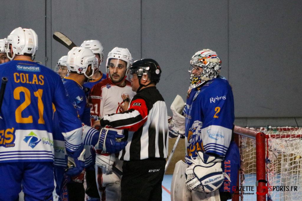 Roller Hockey Amiens Vs Reims Gazettesports Coralie Sombret 4 1024x683 1