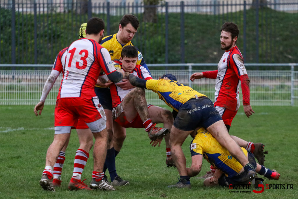 Rugby Rca Vs Evreux Gazettesports Coralie Sombret 25 1024x683 1