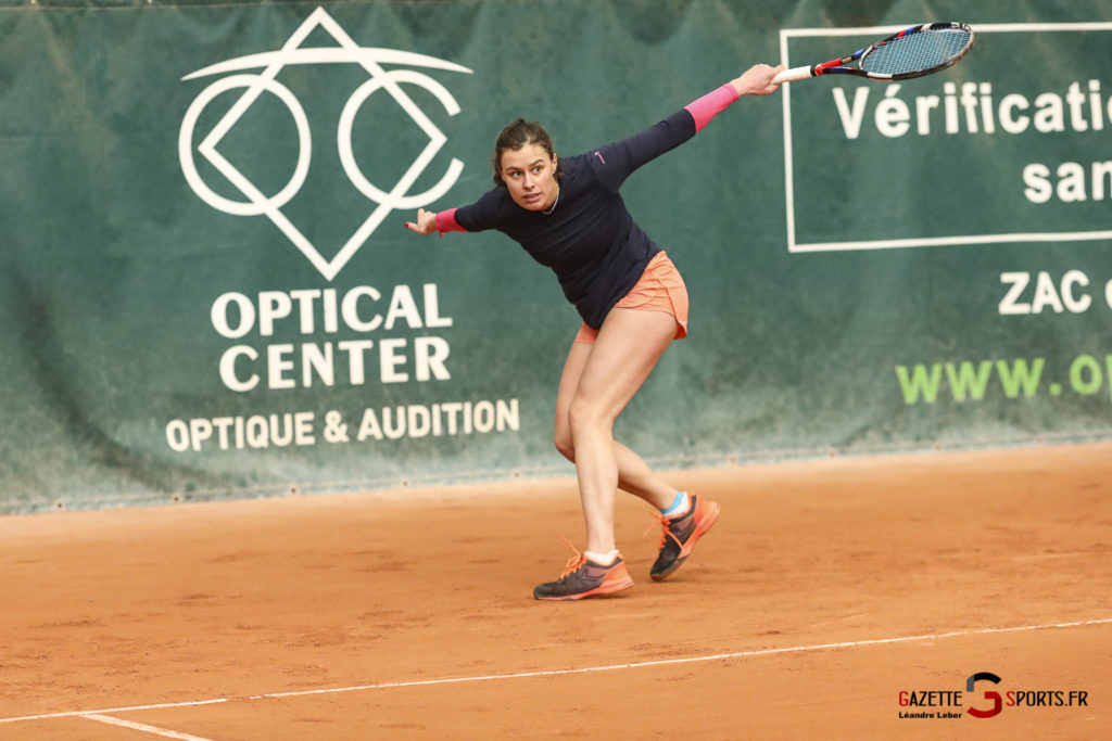 Aac Tennis Itf Lundi 0019 Leandre Leber Gazettesports 1024x683 1