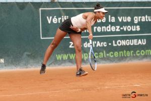 Aac Tennis Itf Lundi 0058 Leandre Leber Gazettesports 1024x683 1