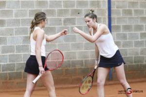 Aac Tennis Itf Mars 20 Mardi 0072 Leandre Leber Gazettesports 1024x683 1