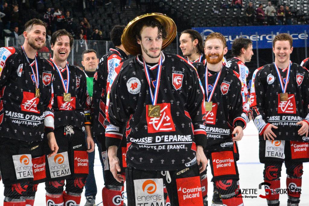Coupe De France Finale Amiens Vs Rouen Kevin Devigne Gazettesports 244 1024x683 1