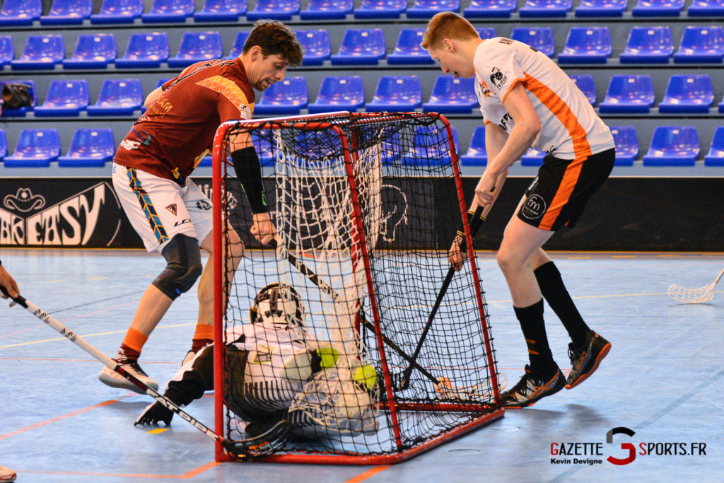 Floorball Hoplites Vs Annecy Kevin Devigne Gazettesports 13 1024x683 1