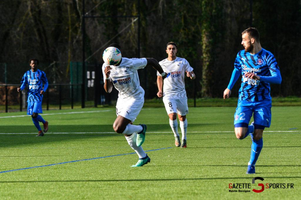 Football Amiens Sc B Vs Aca Kevin Devigne Gazettesports 3 1024x683 1