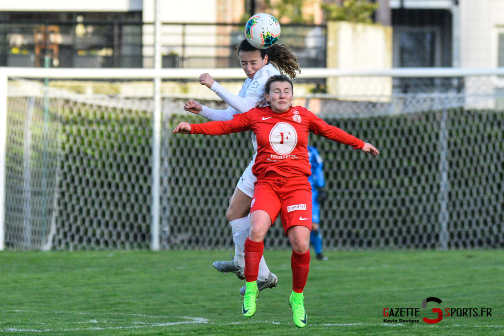 Football Amiens Sc Feminin Vs Nancy Kevin Devigne Gazettesports 43 1024x683 1