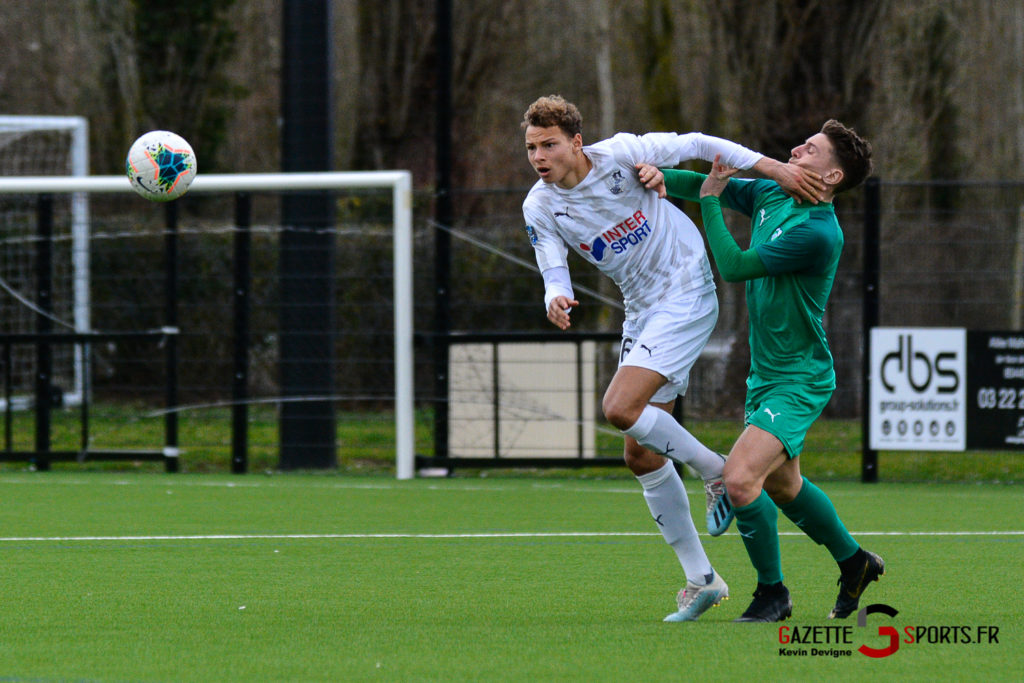 Football Ascb Vs Le Touquet Kevin Devigne Gazettesports 46 1024x683 1