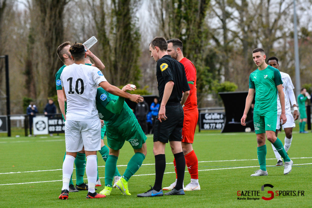 Football Ascb Vs Le Touquet Kevin Devigne Gazettesports 86 1024x683 1