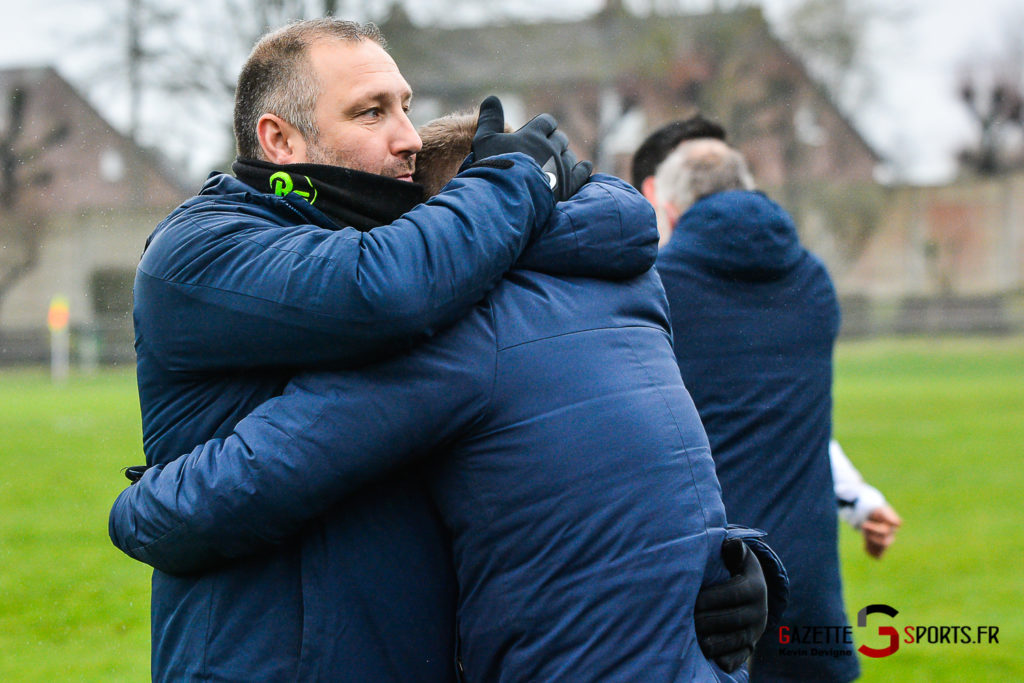 Football Cdf Longueau V Cambrai Kevin Devigne Gazettesports 122