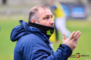 Football Cdf Longueau V Cambrai Kevin Devigne Gazettesports 2