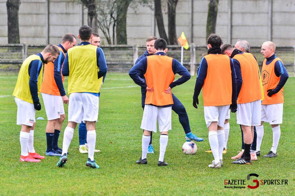 Football Cdf Longueau V Cambrai Kevin Devigne Gazettesports 3