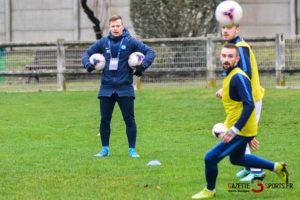Football Cdf Longueau V Cambrai Kevin Devigne Gazettesports 4
