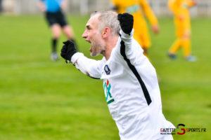 Football Cdf Longueau V Cambrai Kevin Devigne Gazettesports 51
