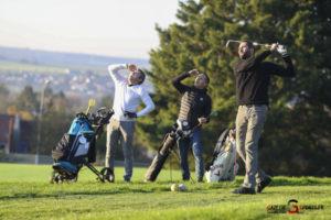 Golf Salouel Amiens 0008 Leandre Leber Gazettesports 1024x683 1