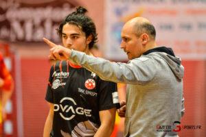 Handball Aph Vs Pau Kevin Devigne Gazettesports 39 1024x683 1
