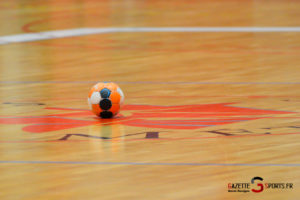 Handball Aph Vs Pau Kevin Devigne Gazettesports 7 1024x683 1