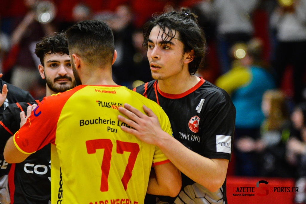Handball Aph Vs Pau Kevin Devigne Gazettesports 79 1024x683 1