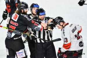 Hockey Sur Glace Amiens Vs Bordeaux J15 Kevin Devigne Gazettesports 27