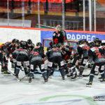 Hockey Sur Glace Amiens Vs Bordeaux J15 Kevin Devigne Gazettesports 47