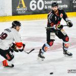 Hockey Sur Glace Amiens Vs Bordeaux J15 Kevin Devigne Gazettesports 58