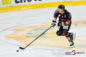 Hockey Sur Glace Amiens Vs Anglet 21 Kevin Devigne Gazettesports 146