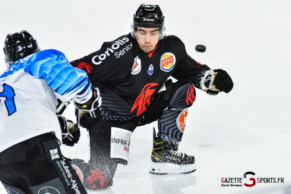 Hockey Sur Glace Amiens Vs Gap J3 Kevin Devigne Gazettesports 37 1024x683 1