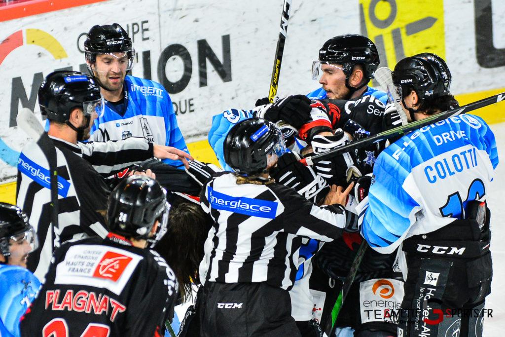 Hockey Sur Glace Amiens Vs Gap J3 Kevin Devigne Gazettesports 79 1024x683 1