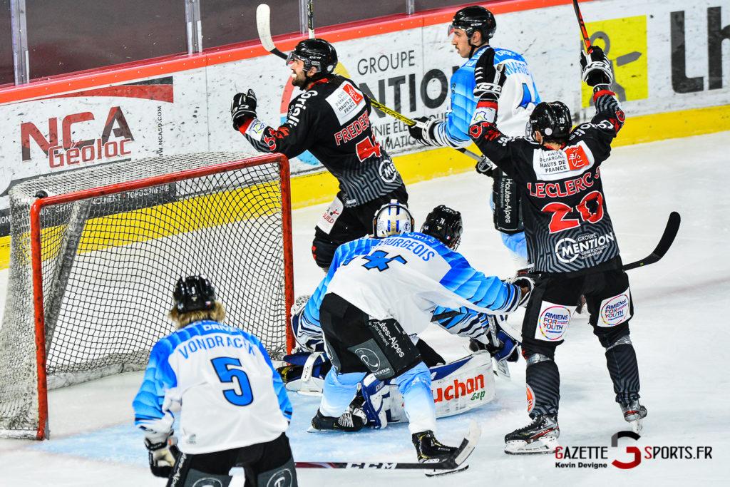 Hockey Sur Glace Amiens Vs Gap J3 Kevin Devigne Gazettesports 82 1024x683 1