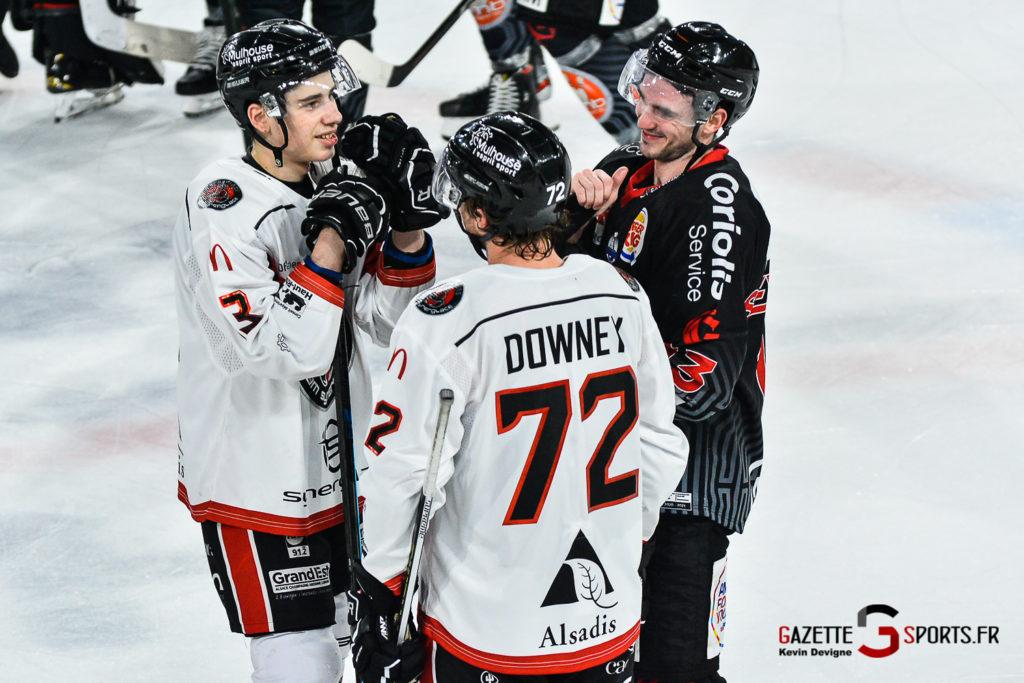 Hockey Sur Glace Amiens Vs Mulhouse J5 Kevin Devigne Gazettesports 125 1024x683 1