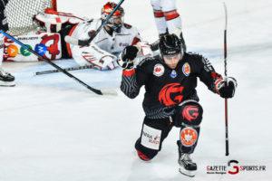 Hockey Sur Glace Amiens Vs Mulhouse J5 Kevin Devigne Gazettesports 37 1024x683 1
