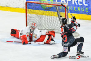 Hockey Sur Glace Gothiques Vs Briancon Kevin Devigne Gazettesports 56 1024x683 1