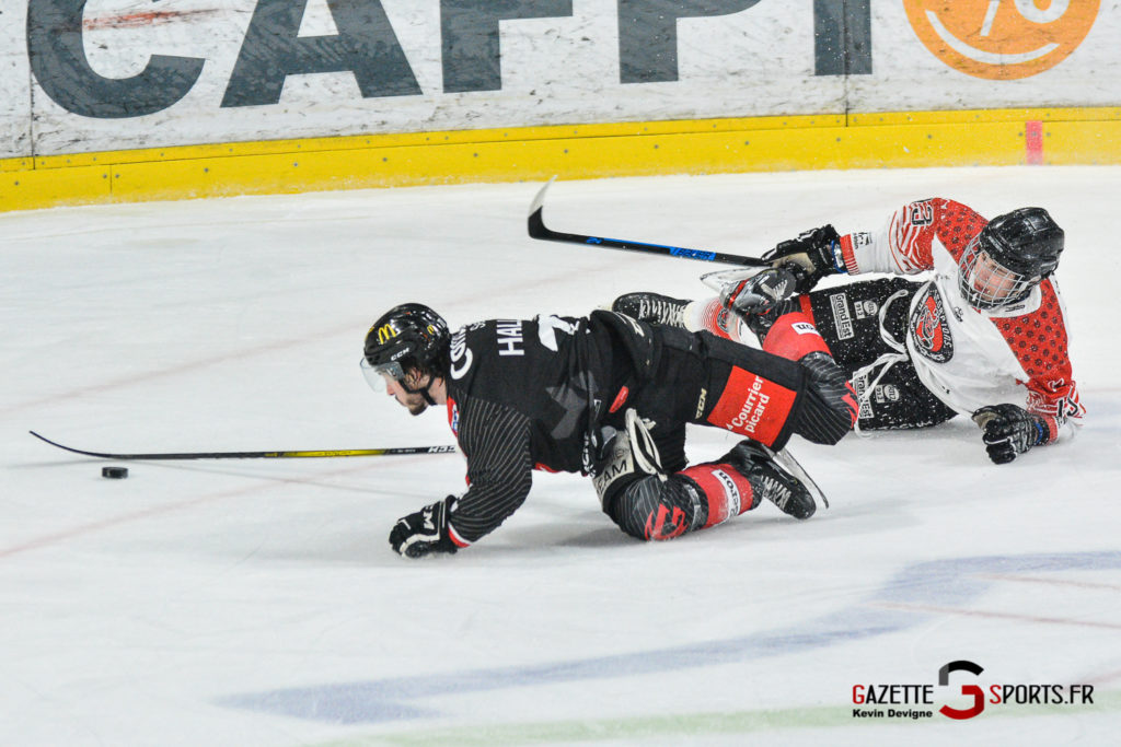 Hockey Gothique Vs Mulhouse 1 4 Match 2 Kevin Devigne Gazettesports 37 1024x683 1